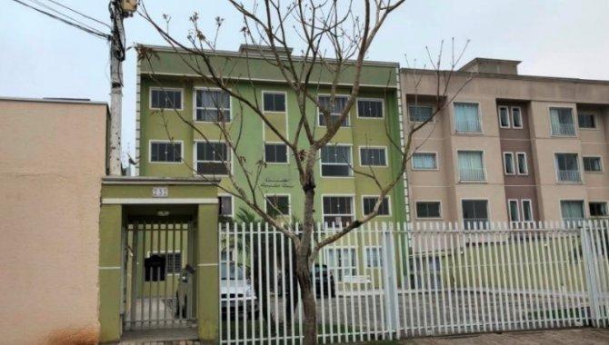 Foto - Apartamento 67 m² (Unid. 06) - Costeira - São José dos Pinhais - PR - [2]