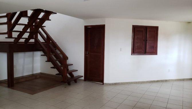 Foto - Casa 219 m² - N/C - Saire - PE - [11]