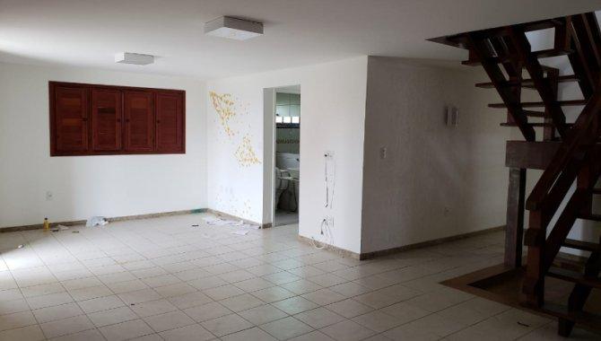 Foto - Casa 219 m² - N/C - Saire - PE - [7]