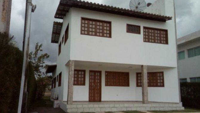 Foto - Casa 219 m² - N/C - Saire - PE - [2]