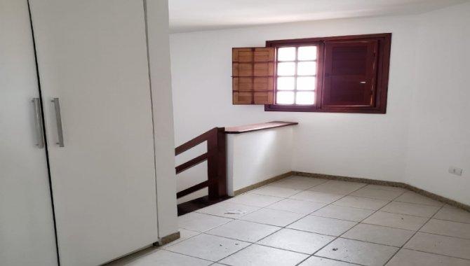 Foto - Casa 219 m² - N/C - Saire - PE - [10]