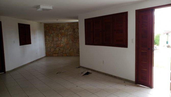Foto - Casa 219 m² - N/C - Saire - PE - [9]