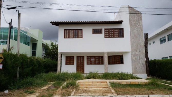 Foto - Casa 219 m² - N/C - Saire - PE - [1]