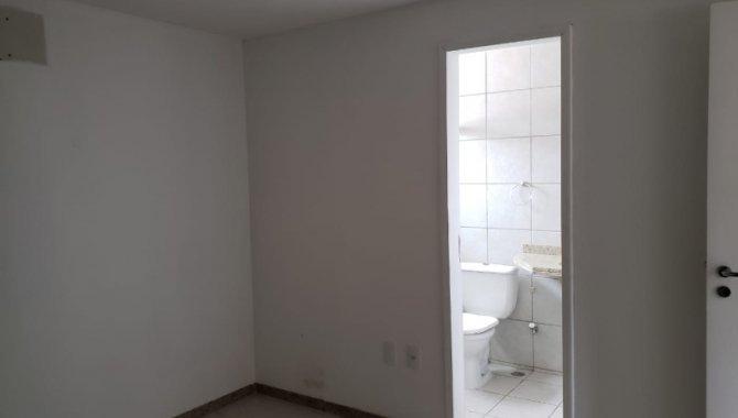 Foto - Casa 219 m² - N/C - Saire - PE - [12]