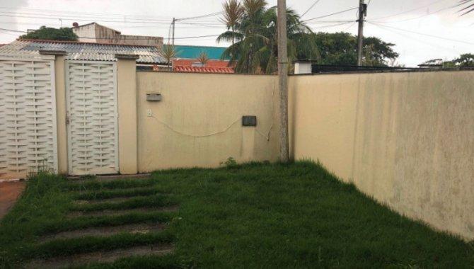 Foto - Casa 136 m² (Unid. 01) - Praia de Itaipuaçu - Maricá - RJ - [4]