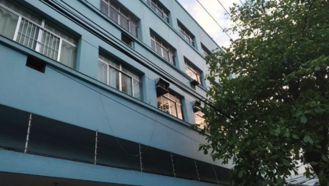 Foto - Apartamento 53 m² (Unid. 420) - Madureira - Rio de Janeiro - RJ - [3]