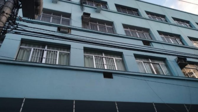 Foto - Apartamento 53 m² (Unid. 420) - Madureira - Rio de Janeiro - RJ - [1]