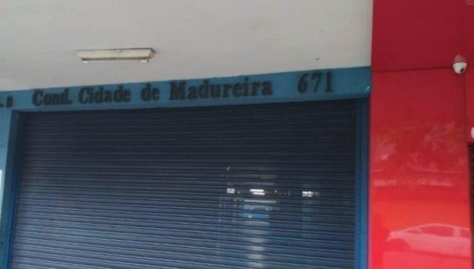 Foto - Apartamento 53 m² (Unid. 420) - Madureira - Rio de Janeiro - RJ - [4]