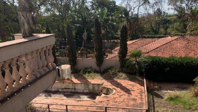 Foto - Casa 901 m² - Condomínio Balneário Recreativa - Ribeirão Preto - SP - [8]