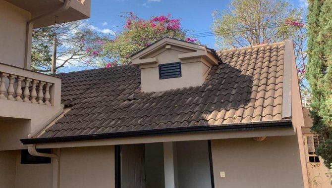 Foto - Casa 901 m² - Condomínio Balneário Recreativa - Ribeirão Preto - SP - [6]