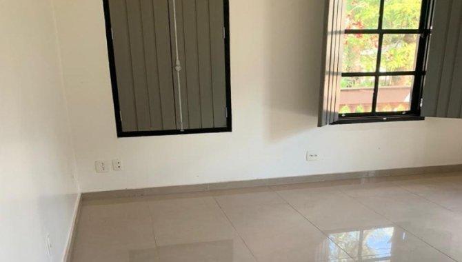 Foto - Casa 901 m² - Condomínio Balneário Recreativa - Ribeirão Preto - SP - [13]