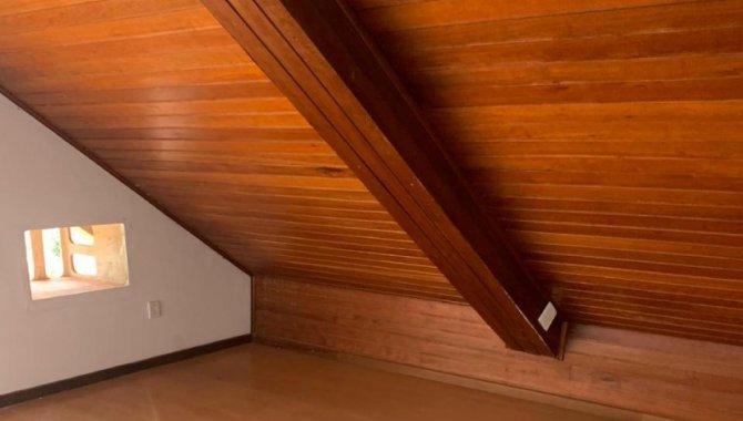 Foto - Casa 901 m² - Condomínio Balneário Recreativa - Ribeirão Preto - SP - [14]