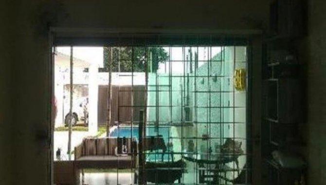 Foto - Casa 257 m² - Bosque de Santana - Lagoa do Carro - PE - [2]