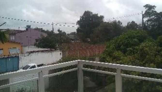 Foto - Casa 257 m² - Bosque de Santana - Lagoa do Carro - PE - [18]