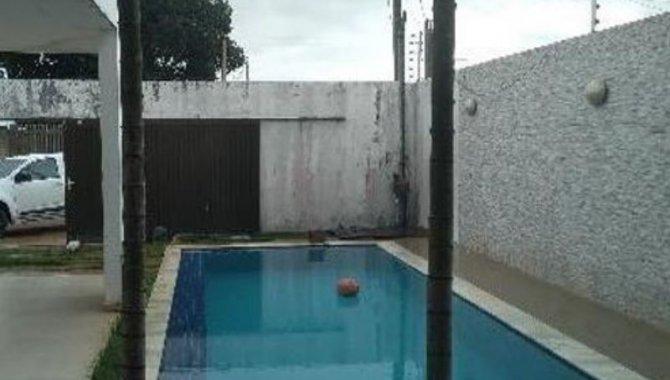 Foto - Casa 257 m² - Bosque de Santana - Lagoa do Carro - PE - [3]