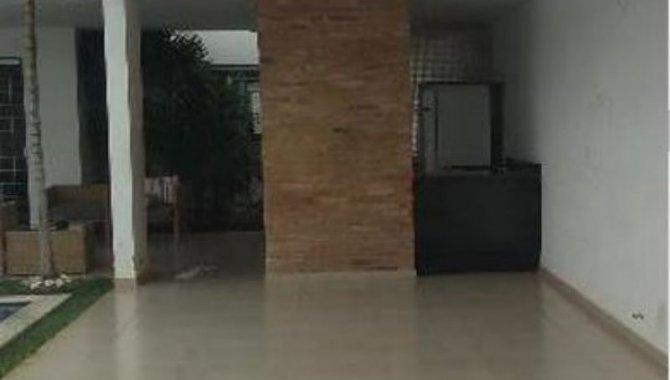 Foto - Casa 257 m² - Bosque de Santana - Lagoa do Carro - PE - [5]