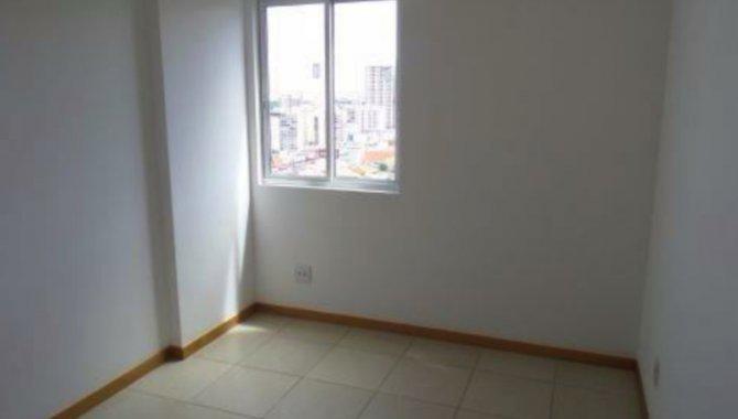 Foto - Apartamento 45 m² (Unid. 1407) - Setor Hab. Jardim Botânico - Brasília - DF - [5]