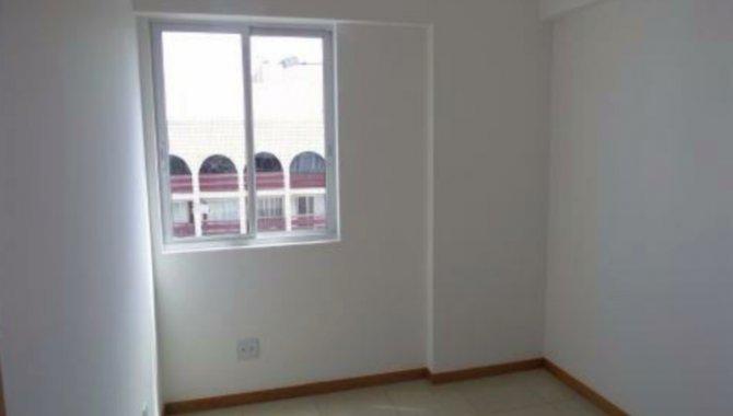 Foto - Apartamento 45 m² (Unid. 1407) - Setor Hab. Jardim Botânico - Brasília - DF - [4]