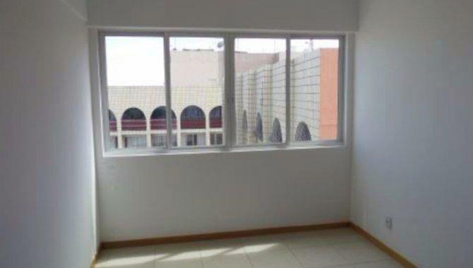 Foto - Apartamento 45 m² (Unid. 1407) - Setor Hab. Jardim Botânico - Brasília - DF - [3]