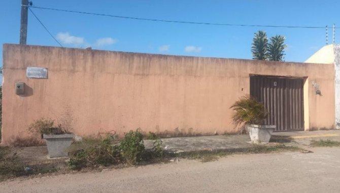 Foto - Casa 74 m² - Nova Esperança - Parnamirim - RN - [1]
