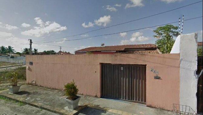 Foto - Casa 74 m² - Nova Esperança - Parnamirim - RN - [2]