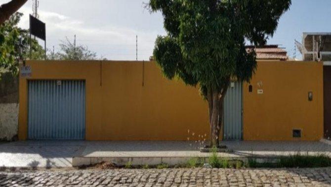 Foto - Casa 188 m² - Alto de São Manoel - Mossoró - RN - [2]