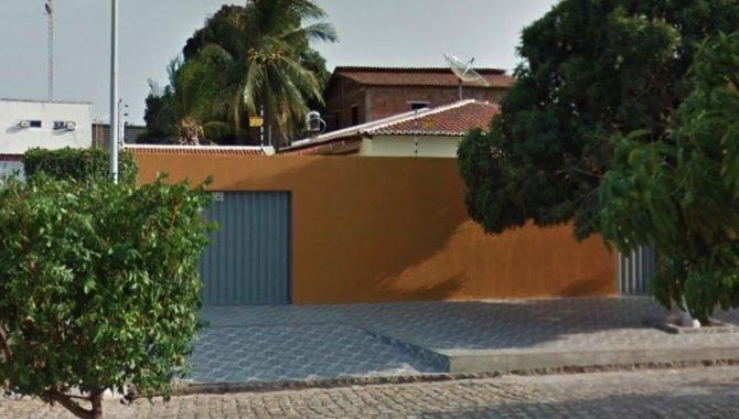Foto - Casa 188 m² - Alto de São Manoel - Mossoró - RN - [1]