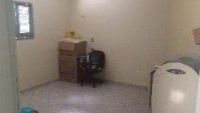 Foto - Casa 188 m² - Alto de São Manoel - Mossoró - RN - [8]