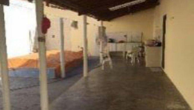 Foto - Casa 188 m² - Alto de São Manoel - Mossoró - RN - [4]