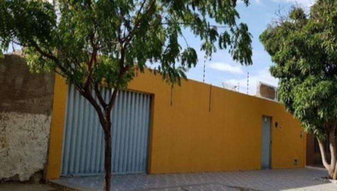 Foto - Casa 188 m² - Alto de São Manoel - Mossoró - RN - [3]