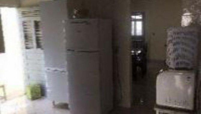 Foto - Casa 188 m² - Alto de São Manoel - Mossoró - RN - [5]