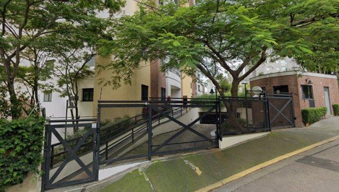 Foto - Vaga Dupla de Garagem 19 m² - Santo Amaro - São Paulo - SP - [2]