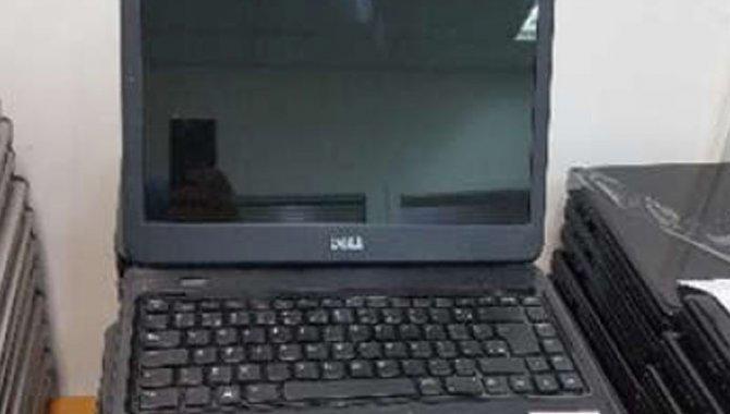 Foto - 02 Notebook Dell Inspiron-N4050 I3PA com carregador (Lote 375) - [1]