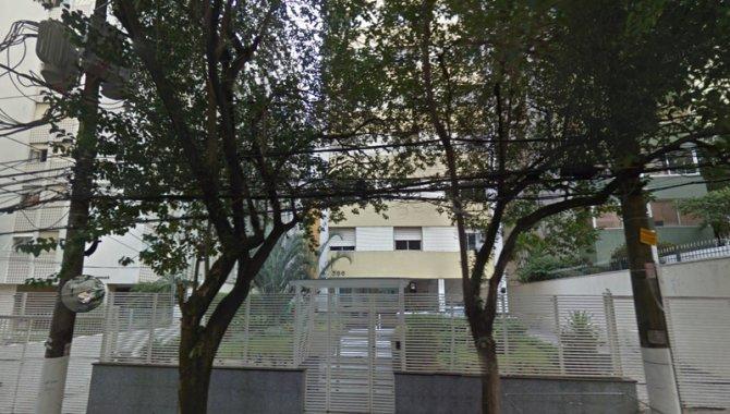 Foto - Direitos Aquisitivos sobre Apartamento 145 m² (02 Vagas) - Itaim Bibi - São - [2]
