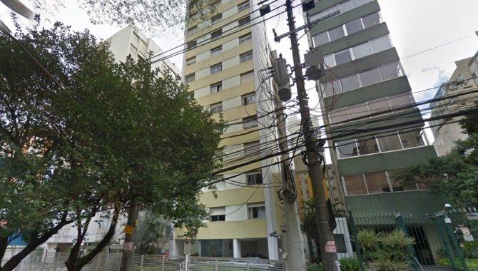 Foto - Direitos Aquisitivos sobre Apartamento 145 m² (02 Vagas) - Itaim Bibi - São - [1]