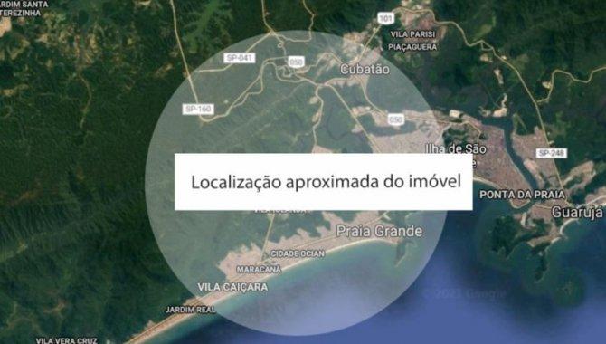 Foto - Terreno 1.772 m² - Sítio Aguada - Praia Grande - SP - [1]