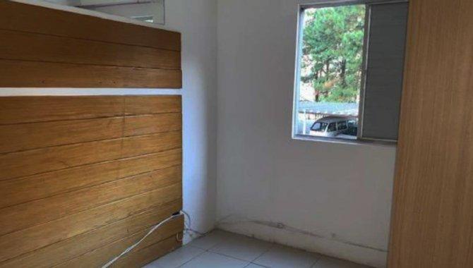 Foto - Apartamento 50 m² (01 Vaga) - Santa Terezinha - São Bernardo do Campo - SP - [3]