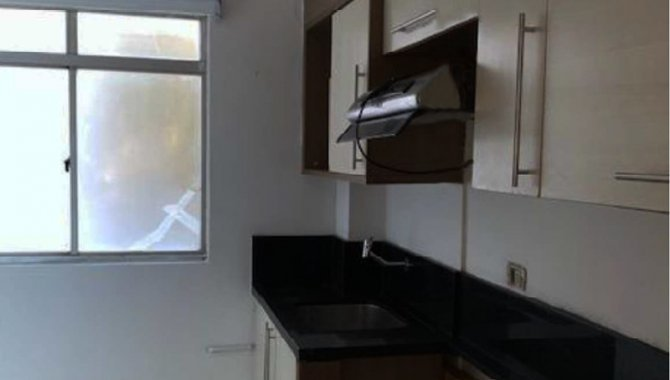 Foto - Apartamento 50 m² (01 Vaga) - Santa Terezinha - São Bernardo do Campo - SP - [4]