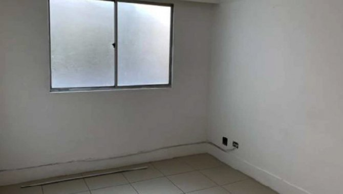 Foto - Apartamento 50 m² (01 Vaga) - Santa Terezinha - São Bernardo do Campo - SP - [2]