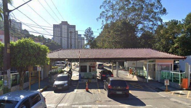 Foto - Apartamento 50 m² (01 Vaga) - Santa Terezinha - São Bernardo do Campo - SP - [1]