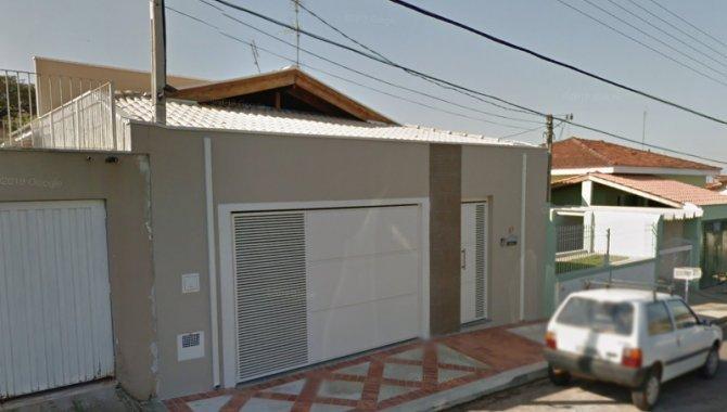 Foto - Casa 147 m² - Vila São João - Mogi Guaçu - SP - [2]