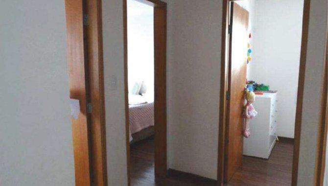 Foto - Direitos sobre Apartamento 88 m² - Santana - São Paulo - SP - [6]