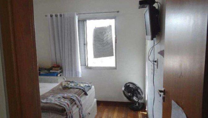 Foto - Direitos sobre Apartamento 88 m² - Santana - São Paulo - SP - [7]