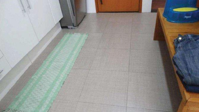 Foto - Direitos sobre Apartamento 88 m² - Santana - São Paulo - SP - [13]