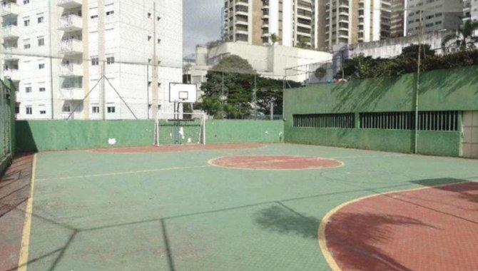 Foto - Direitos sobre Apartamento 88 m² - Santana - São Paulo - SP - [23]