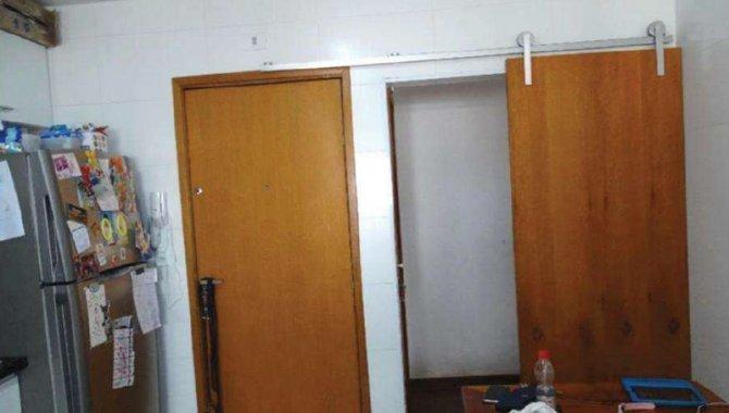 Foto - Direitos sobre Apartamento 88 m² - Santana - São Paulo - SP - [14]