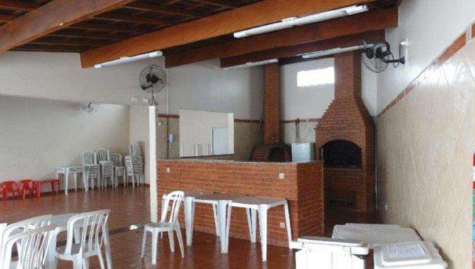 Foto - Direitos sobre Apartamento 88 m² - Santana - São Paulo - SP - [22]