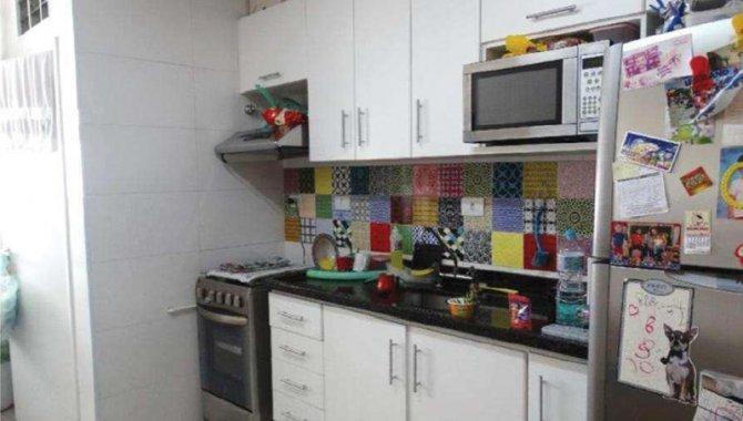 Foto - Direitos sobre Apartamento 88 m² - Santana - São Paulo - SP - [12]