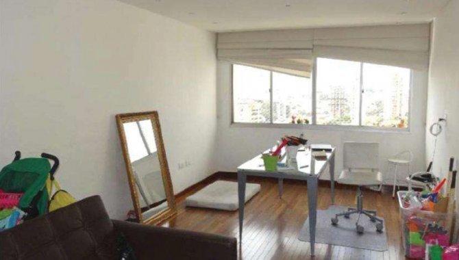Foto - Direitos sobre Apartamento 88 m² - Santana - São Paulo - SP - [3]