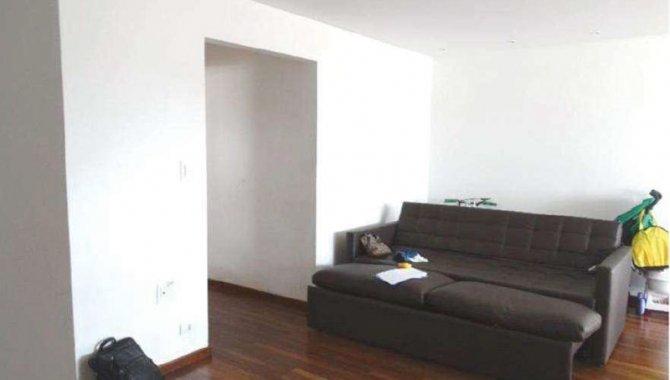 Foto - Direitos sobre Apartamento 88 m² - Santana - São Paulo - SP - [5]